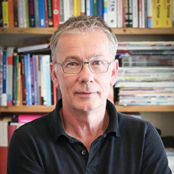 Jan Franssen