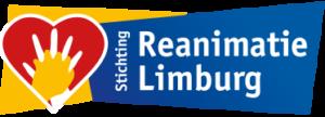 st_reani_logo